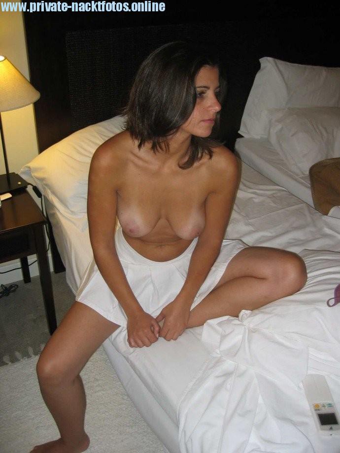 Porno Im Bett
