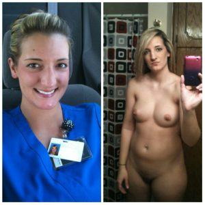 Sexy Doktorin