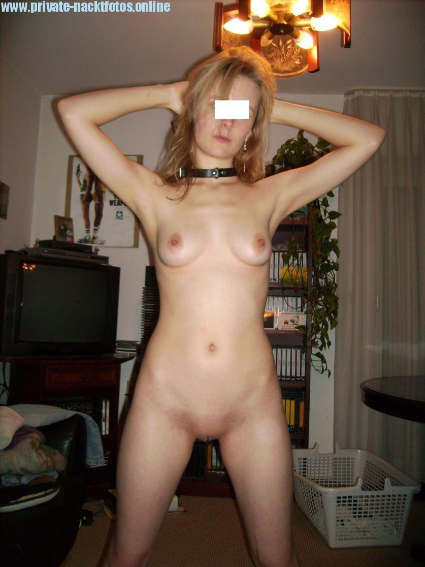 Amateur bdsm bilder