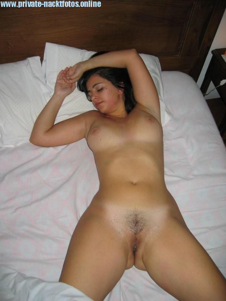 amatrice salope putas chilenas
