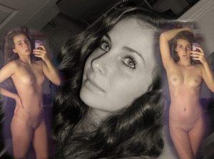 Exfreundin Nacktfotos Im Internet Veroeffentlicht
