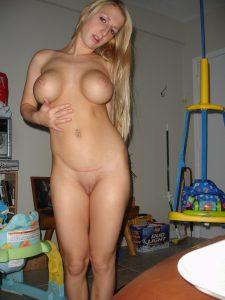 Exfreundin Private Nacktfotos Im Urlaub 62310