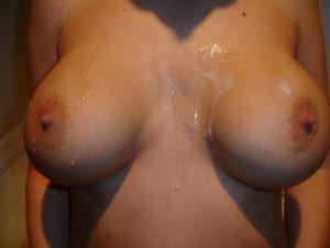 Exfreundin Private Nacktfotos Im Urlaub 62351