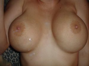 Exfreundin Private Nacktfotos Im Urlaub 62396