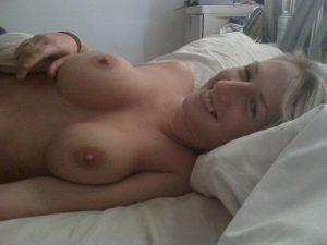 Exfreundin Private Nacktfotos Im Urlaub 62425