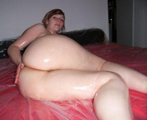Private Sexfotos Aus Dem Urlaub Freundin Nackt Mit Dickem Arsch 134