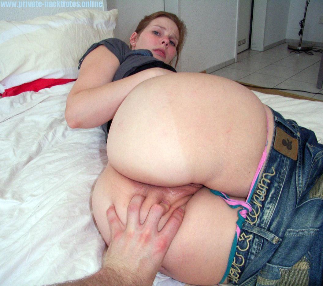 girl xxx sex shaking