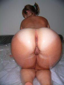 Private Sexfotos Aus Dem Urlaub Freundin Nackt Mit Dickem Arsch 34