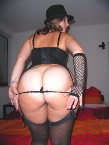 Private Sexfotos Aus Dem Urlaub Freundin Nackt Mit Dickem Arsch 47