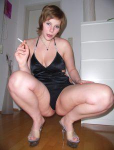 Private Sexfotos Aus Dem Urlaub Freundin Nackt Mit Dickem Arsch 55