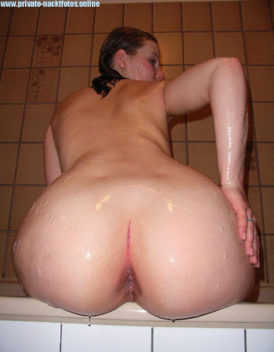 Gay sauna freiburg