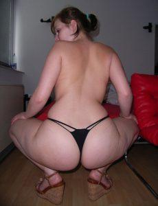 Private Sexfotos Aus Dem Urlaub Freundin Nackt Mit Dickem Arsch 71