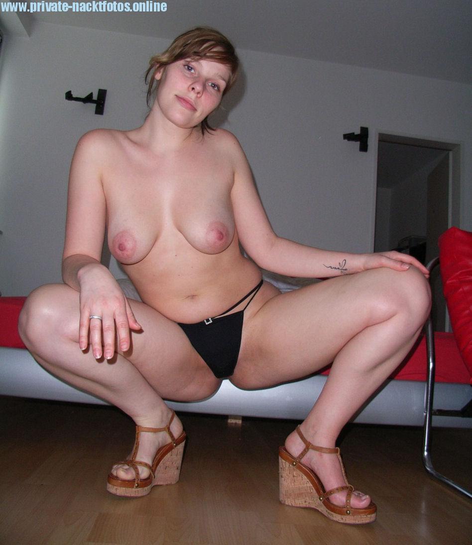 Milf porn free hd