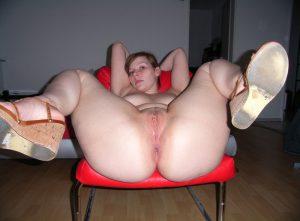 Private Sexfotos Aus Dem Urlaub Freundin Nackt Mit Dickem Arsch 78