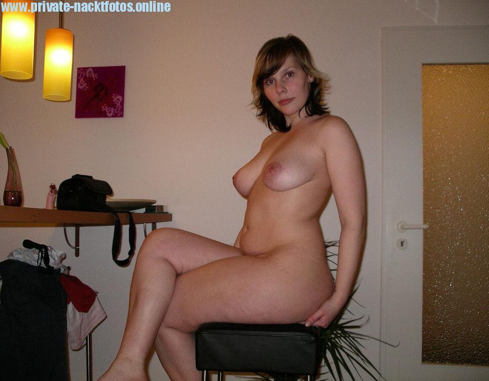 Erotische massage video