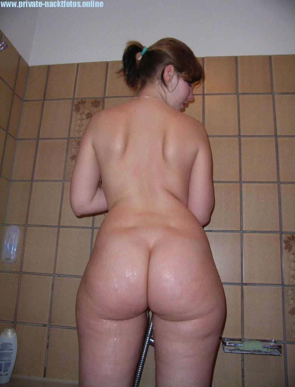Beste Nackt Arsch Bilder