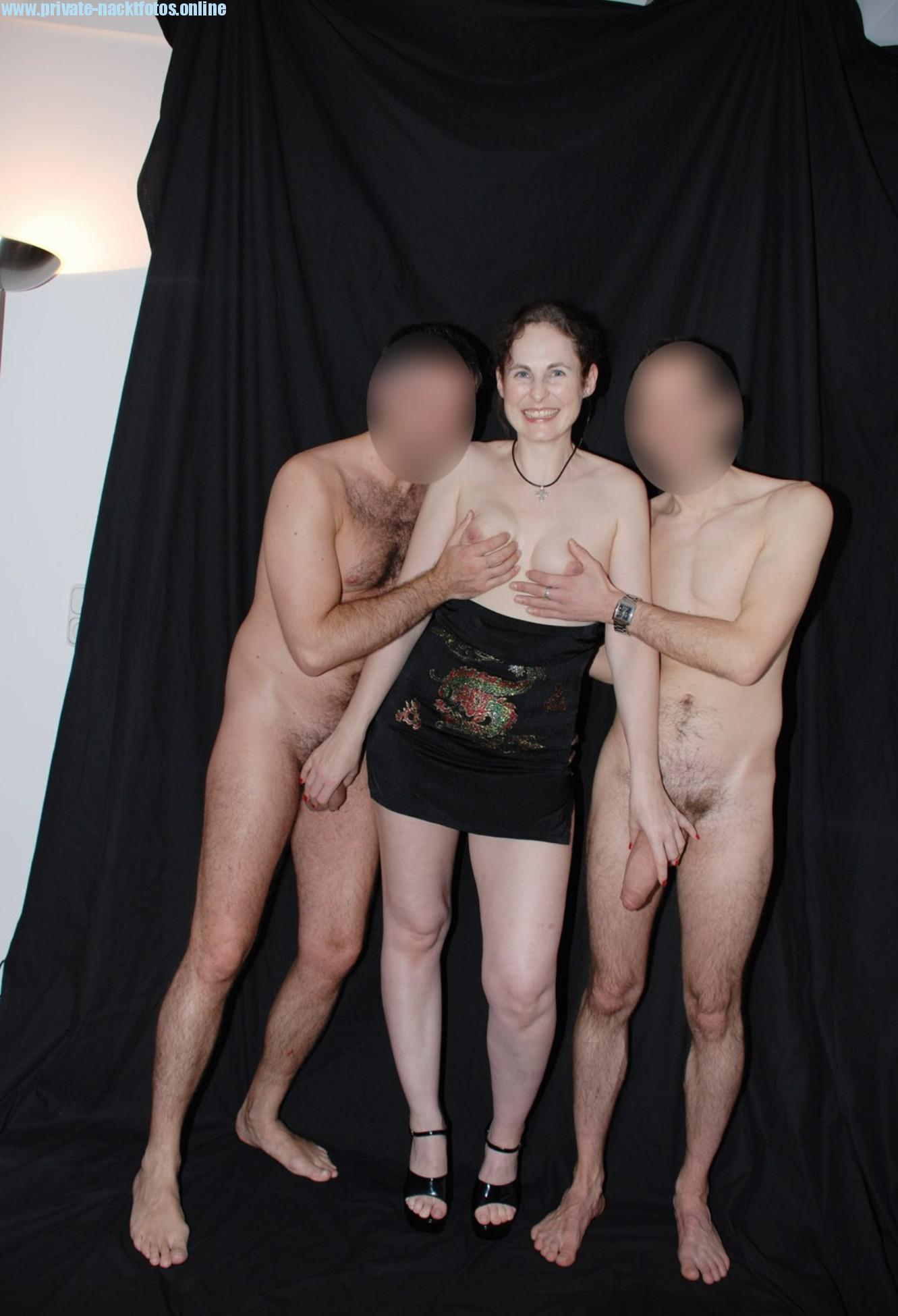 why not swingerclub freundin anal