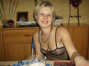 Swinger Club Schlampe Deutsch Amateur Foto Nackt Im Sexy Netzanzu