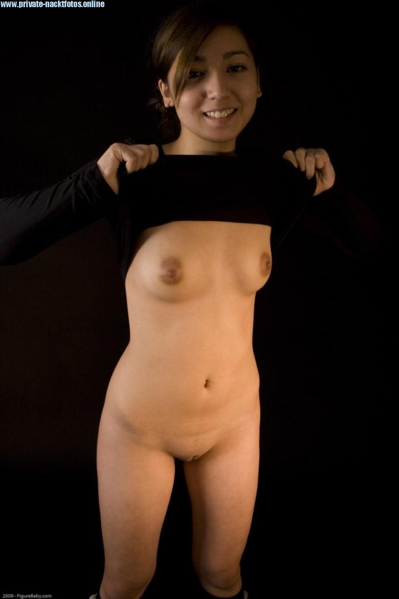 Nackt bilder tenns Steffi Graf