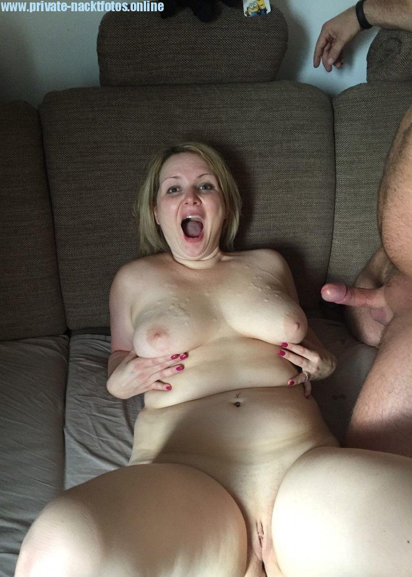 Porno Privat Swinger
