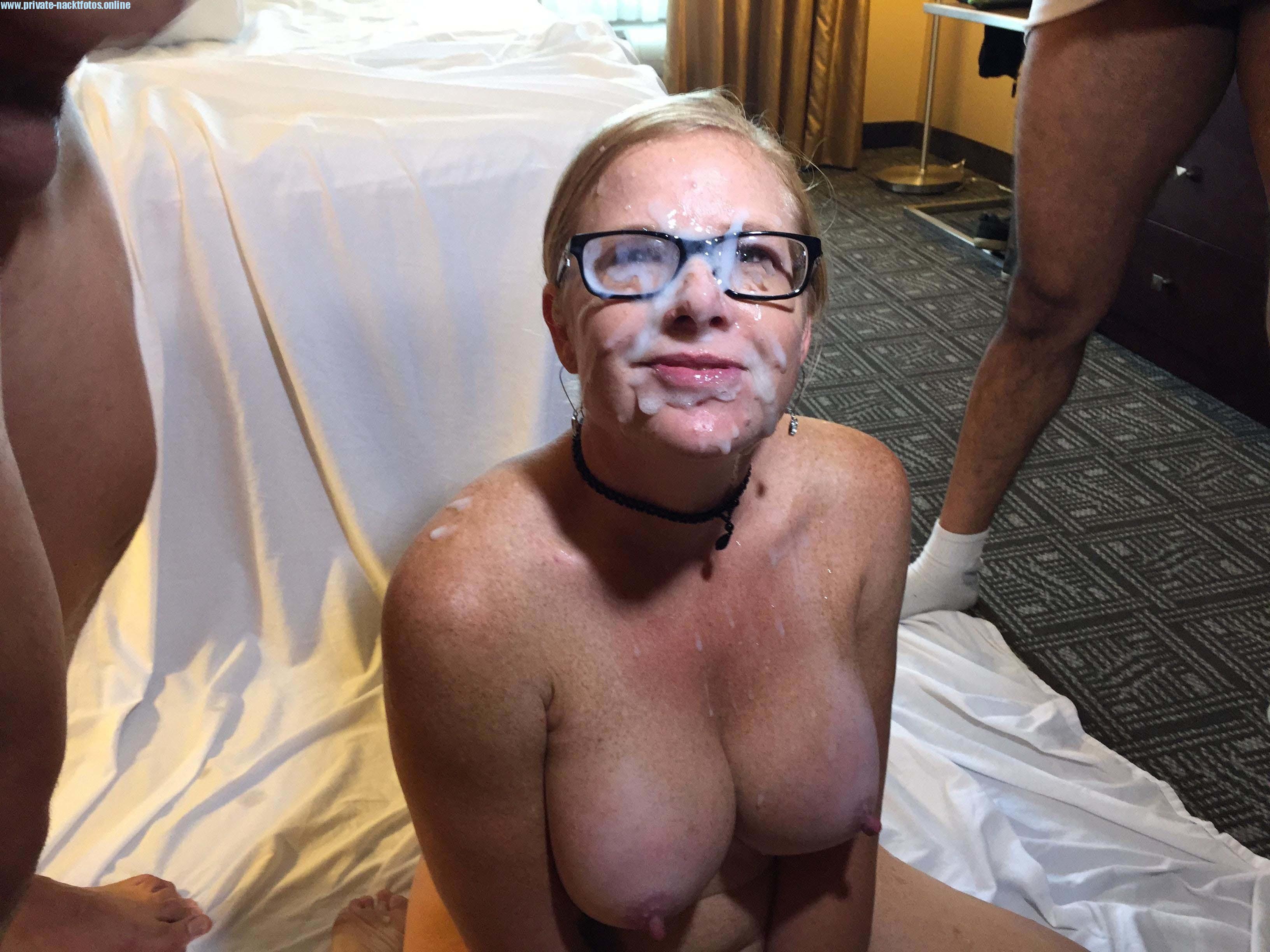 Sexy fick freundin aus leverkusen geil durchgefickt - 1 part 8