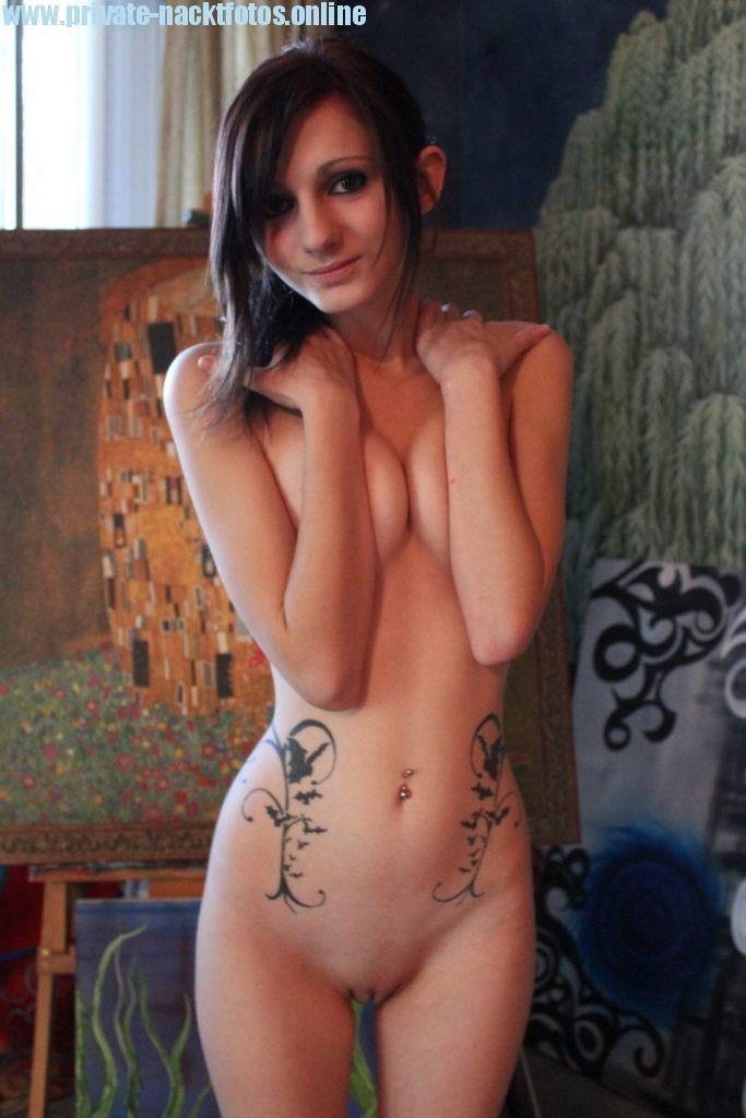 Gratis Sex-Fotos Galerien mit nackten Mdchen