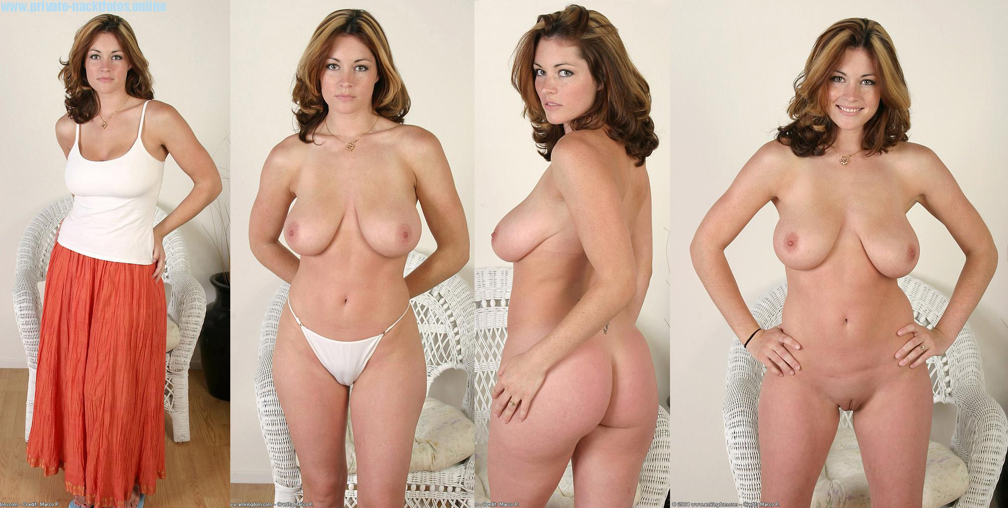 Reife Frau Stripteaser