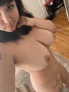 Teen Große Skinny Titten Natürliche Natürliche Titten