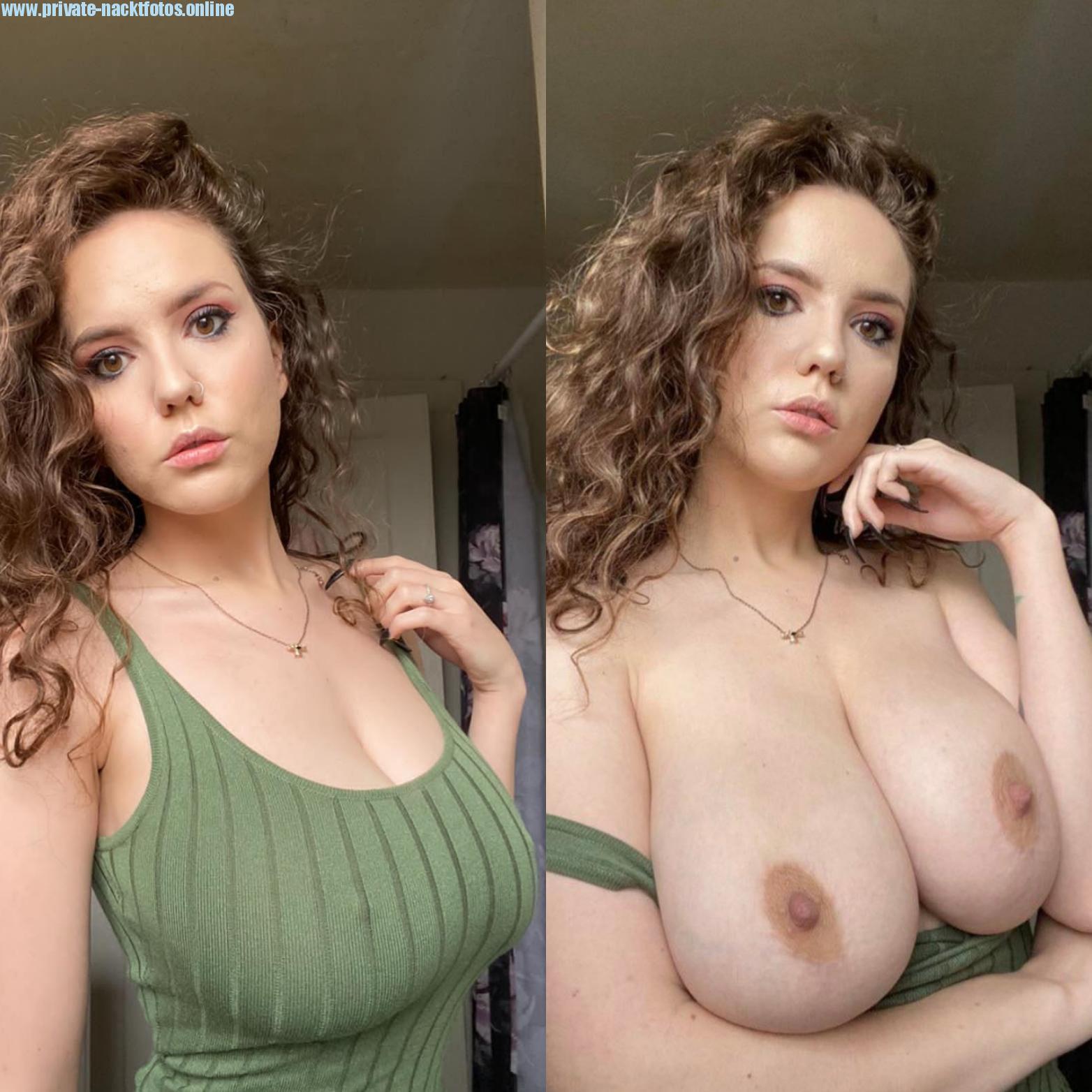 Amateur Sexy Freundin Grosse Brueste Big Tits